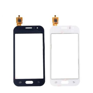 Mobile Phone Touchscreen Digitizer Glass for Samsung Galaxy J1 Ace / J110