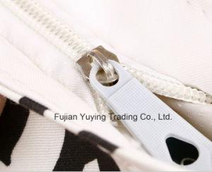 Customized Promotional Organic Cotton Bag pictures & photos