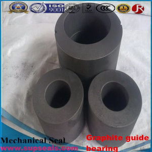 Graphite Guide Bearing pictures & photos