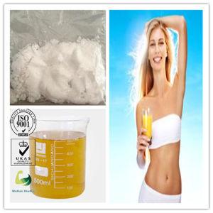 Anadrol Oxymetholon Oxymetholon Oral Steroid Powder pictures & photos