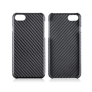 New Design Mobile Phone Case for iPhone 7 Carbon Fiber Phone Case pictures & photos