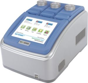 PCR Thermal Cycler pictures & photos