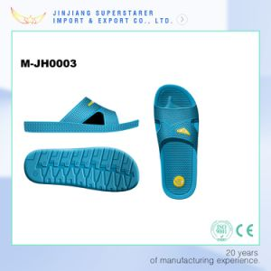 EVA Unisex Aluminum and Iron Slipper Mould, Bath Single Color Slipper Mould pictures & photos