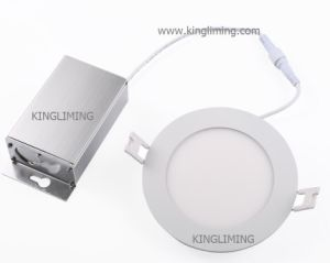 4inch 6inch High Quality LED Ceiling Lights with Ce RoHS ETL Energy Star Approval pictures & photos