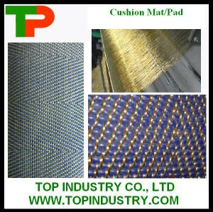Cushion Pad pictures & photos