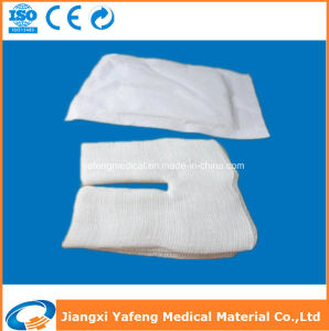 Sterile Medical Gauze Dental Supplier, Hydrophilic Absorbent Dental Gauzes pictures & photos