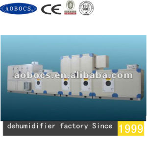 Industrial Air Purifier and Dehumidifier pictures & photos
