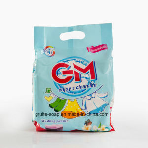 Good Quality Cheap Price Detergent Washing Powder pictures & photos