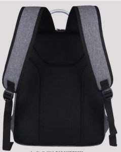 "New Arrival 15.6"" Laptop Backpacks, Bags pictures & photos"