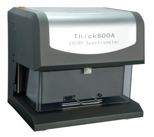 Plating Thickness Analyzer pictures & photos