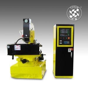 CNC Spark Machine EDM 350 pictures & photos