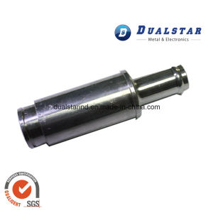 OEM Forged Carbon Steel Forging Part pictures & photos