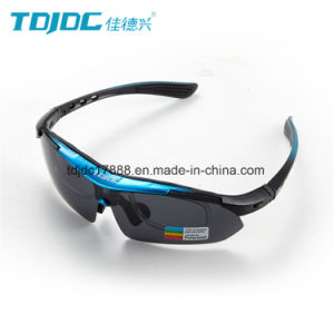 Fashionable Safety Moutain Bicycle Glasses/Bike Sports Glasses pictures & photos