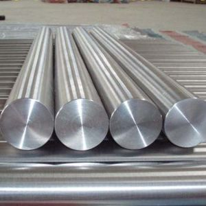 316 Ss Pipe Rod for Buliding Material pictures & photos