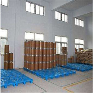 Anodyne L-Epinephrine Hydrochloride CAS: 55-31-2 Pharmaceutical Raw Materials pictures & photos