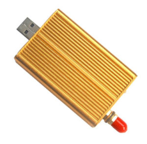 USB Wireless RF Transmitter and Receiver Module with Certificate pictures & photos