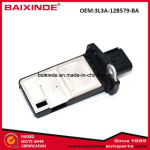 3L3A-12B579-BA Mass Air Flow Sensor Meter For Ford LINCOLN MAZDA MERCURY pictures & photos