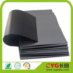 2mm Closed Cell Chemically Cross Linked PE Foam Manufacturer pictures & photos