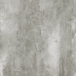 600X600 Foshan Cheap Porcelain Rustic Tiles R10 New pictures & photos
