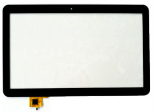 11.6 Inch Projected Capacitive Touch Panel Screen pictures & photos