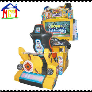 Deadstorm Pirates Amusement Arcade Games Factory Direct Sale pictures & photos