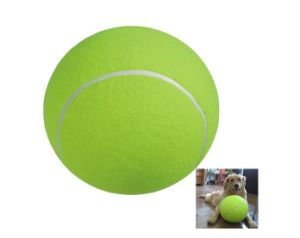 Large Inflatable Fabrics Volleyball Rubber Ball pictures & photos