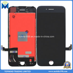 LCD Display Screen for iPhone 7 with Digitizer Touch Screen pictures & photos