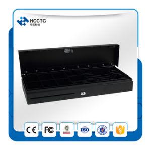 Supermarcket Rj12/Rj11 Safe Cash Register Drawer for Cash (HS-170) pictures & photos