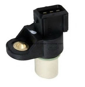 Auto Crankshaft Position Sensor KIA Adg07240 83.452 7517550 902166 Xrev472 83.452 pictures & photos