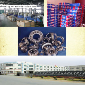 Inch Manufacture Taper Roller Bearing 368/363 pictures & photos