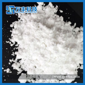 Lanthanum Carbonate of Rare Earth pictures & photos