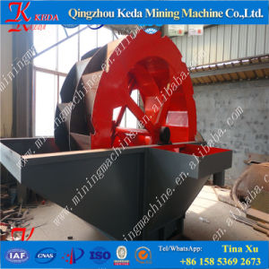 Hot Selling Gold Washing Plant for Sale pictures & photos