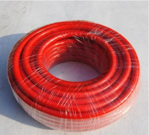 High Quality LPG PVC Gas Pipes for Kenya pictures & photos
