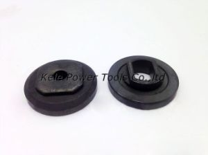 Power Tool Spare Part (AB washer for Makita 4100NB use) pictures & photos