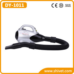 Portable 1-Motor Pet Dryer (DY-1011) pictures & photos