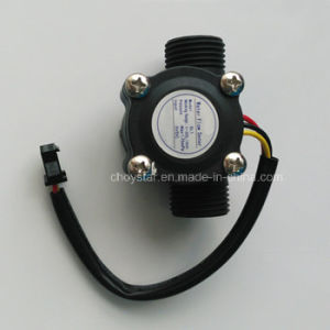 Gas Boiler Water Flow Sensor (CH-SL1)