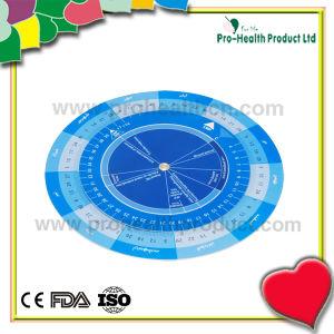 (pH4224C) Pregnancy Due Date Calculator pictures & photos