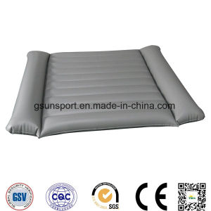 Sex Inflatable Mattress Outdoor Use Sexy Mattress pictures & photos