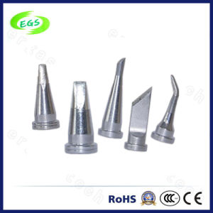 Welding Nozzle or Welding Tip for Solder Station pictures & photos