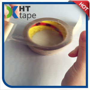 3m 9495MP Double Sided Tape pictures & photos