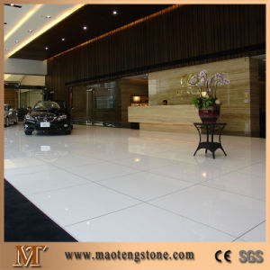Cut to Size Big Slabs High Quality Crystallized Stone Color Nano Glass Stone Slab pictures & photos