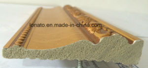 Wholesale PS Moulding Foam Board for Home Decoration pictures & photos