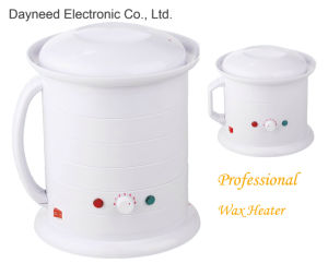 1000ml Wax Heater for Professional Salon Use pictures & photos