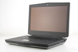 Original 18.4 Inch Ultrabook Dual Graphics Notebook Gtx 980 I7 Gaming Laptop