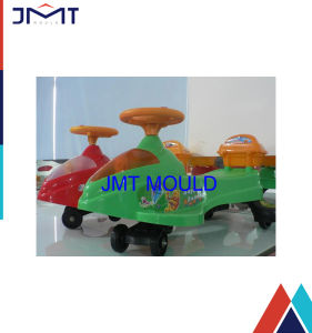 OEM Custom Safe Plastic Baby Go-Cart Walker Mould Manufacturer pictures & photos