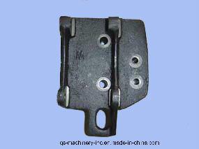 Compressor Bracket pictures & photos