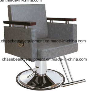 Beauty Barber Shop Equipment Mould Barber Chair pictures & photos