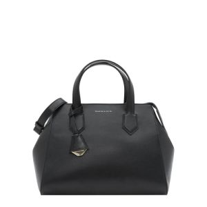 PU Leather Tote Bag Second Hand Leather Bags pictures & photos