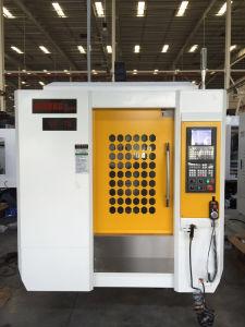 Drilling Milling Machine Ideals HS-T6 pictures & photos