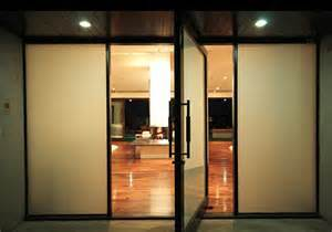 High Quality Frosted Glass with Competitive Price pictures & photos